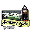 Member of the Saranac Lake Chamber of Commerce