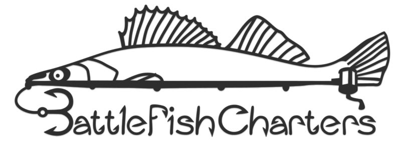 Battle Fish Charters